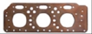 Lancia_Gaskets_and_Seals / Partnumber: 2129544-N offered by the Lancia Wellness Center.