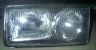 Lancia_Headlights / Partnumber: 82370040 offered by the Lancia Wellness Center.