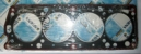 Lancia_Gaskets_and_Seals / Partnumber: 4165456 offered by the Lancia Wellness Center.