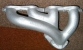 Lancia_Exhaust_Manifold / Partnumber: 5965437 offered by the Lancia Wellness Center.