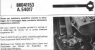 Lancia_Tools / Partnumber: 8041153 offered by the Lancia Wellness Center.