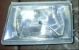 Lancia_Headlights / Partnumber: 82407601 offered by the Lancia Wellness Center.